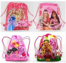 barbie bags barbie bags sale