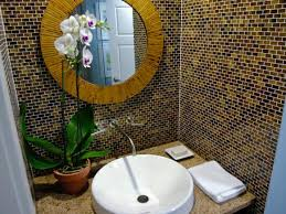 bathroom sinks and faucets ideas bathroom sink faucet options hgtv