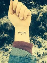 best 25 christian wrist tattoos ideas on pinterest god tattoos