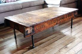 unfinished rectangular wood table tops reclaimed wood bar top designs with reclaimed wood kitchen bar tops