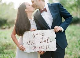 The Cutest Travel Themed Engagement Ideas Bowtie And Bloom