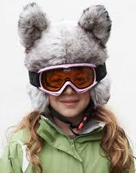 black friday ski helmet husky ski helmet cover i want soo bad pinterest helmet