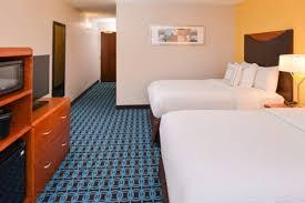 Comfort Inn University Hattiesburg Ms Fairfield Inn And Suites By Marriott Hattiesburg Hattiesburg Ms
