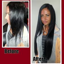 22 inch hair extensions before after hair extensions 22 inches yelp