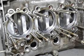 porsche 904 engine 1997 porsche 993 gt2 3 6 liter engine
