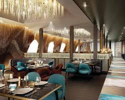 hotels u0026 resorts tips for choosing restaurant design concepts