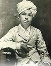 biography of sardar vallabhbhai patel history of sardar