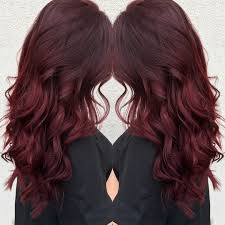 hair colours 260 best hair color images on pinterest hair cut hair dos and