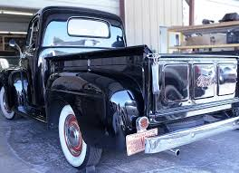 Antique Auto Upholstery Car Boat And Auto Upolstery Bell Auto Upholstery Phoenix Arizona