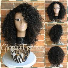 on sale celebrity inspired hairstyle curly