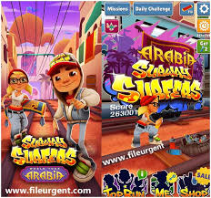subway surfers apk subway surfers 1 51apk android