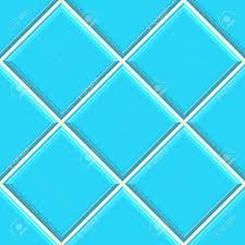 blue bathroom tile texture gen4congress com