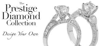 build engagement ring shop zales america s diamond store since 1924 for the best