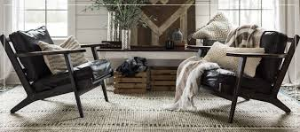 excellent 70 best magnolia home joanna gaines rugs pillows throws