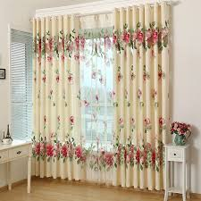 Simple Curtains For Living Room Awesome Beautiful Curtains For Living Room Ideas Home Design