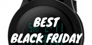 best black friday 2017 surface deals black friday dubai chronicle