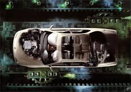 lexus es300 vs toyota camry curbside classic 1994 lexus es 300 u2013 a drinkable prosecco among