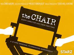 amazon com the chair season 1 shane dawson anna martemucci