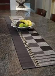 table runners placemats custom woven interiors ltd custom