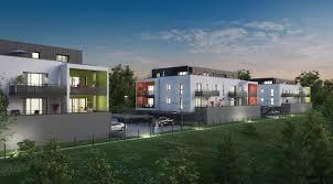le f r schlafzimmer immobilien kaufen immobilienanzeigen luxembourg athome lu