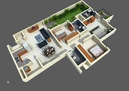 100 ivory home floor plans home walker home design best 20
