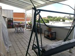 montesacro citt罌 giardino attico in vendita attico superattico