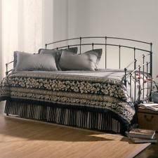 Daybed With Pop Up Trundle Pop Up Trundle Beds U0026 Bed Frames Ebay