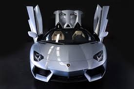 Lamborghini Aventador Headlights - 100 cars lamborghini aventador roadster
