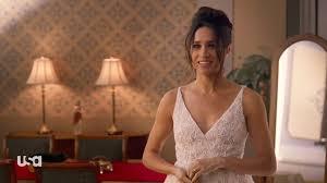 wedding dress goals meghan markle s favorite wedding dress