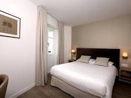 chambres d hotes sur nivelle hôtel de la nivelle pée sur nivelle