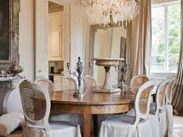 small dining room with french doors 27 chic elegant french country