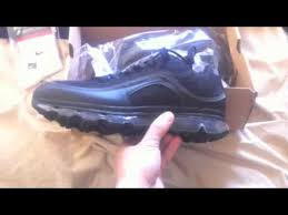 Most Comfortable Work Shoes For Standing On Concrete Most Comfortable Black Work Shoes 70 Shipped Youtube