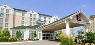 Comfort Inn Burlington Hilton Garden Inn Burlington Hotel Near Burlington Convention