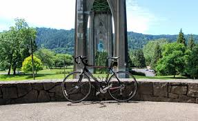 Bike Map Portland by 6 Fantastic Portland Bike Routes To Help You Explore The Rose City