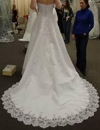 Halter Wedding Dresses David U0027s Bridal Lace Halter Wedding Dress