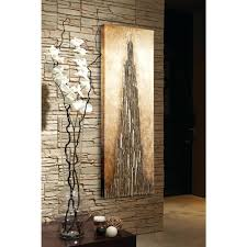 3 dimensional wood wall wall arts dimensional metal wall 3 dimensional wood wall