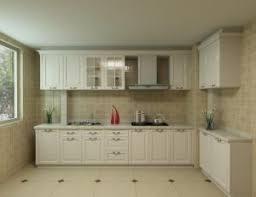 Iran Kitchen Cabinet Made In China China Kitchen Cabinet Solid - Kitchen cabinets made in china