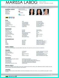 Ballet Resume Sample by Dancer Resumes With Education Http Topresume Info Dancer
