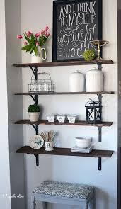 empty kitchen wall ideas ideas for decorating a blank bedroom wall ada disini 9c2af32eba0b
