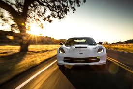 future corvette stingray general motors trademarks e ray for possible future electric corvette