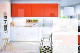livraison cuisine ikea design cuisine ikea ringhult 89 29471553 lit incroyable