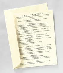 resume paper size turakesa resume paper requirements and