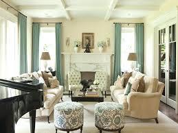 living room set up ideas living room furniture placement ideas living room furniture