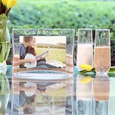 Sand Vase Unity Sand Frame Set Sandsational Sparkle