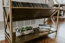 furniture home ballard designs bookcase new design modern 2017 full size of furniture home ballard designs bookcase new design modern 2017 24