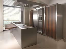 Steel Kitchen Cabinet Kitchen Stainless Steel Kitchen Cabinet Worktops Splash Backs Uk