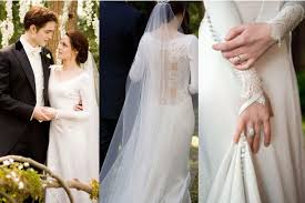 twilight wedding dress best wedding dresses wedding gowns in