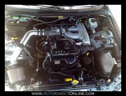 lexus is300 curb weight images of 2001 lexus is300 engine sc