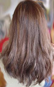 what is hair extension how much do hair extensions cost bellatory