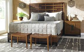 Heritage House Home Interiors Tommy Bahama Office Furniture Clearance Tommy Bahama Office